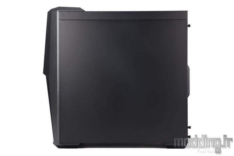 MasterBox MB500 28