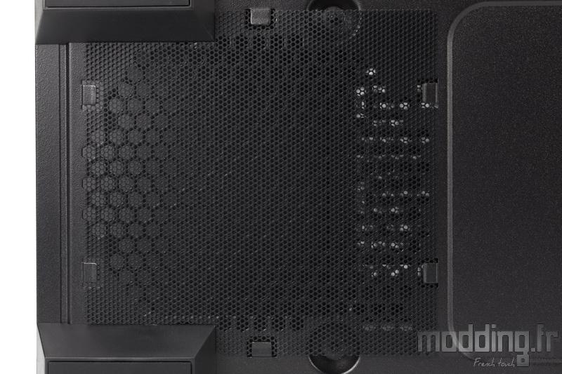 MasterBox MB500 35