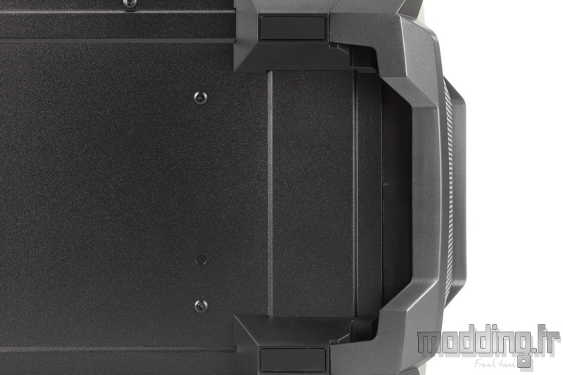 MasterBox MB500 36