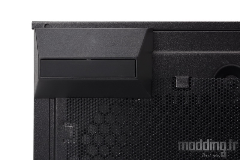 MasterBox MB500 37