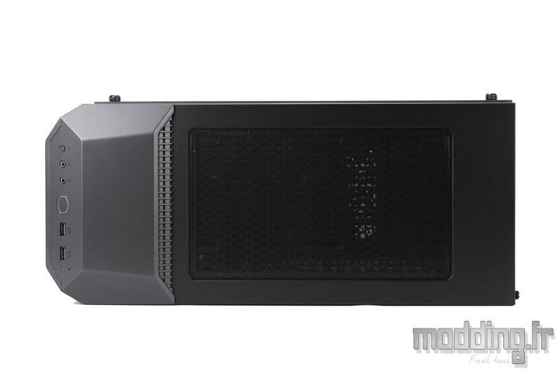 MasterBox MB500 38