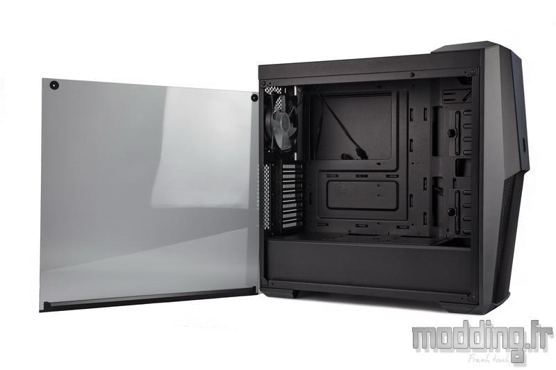 MasterBox MB500 43