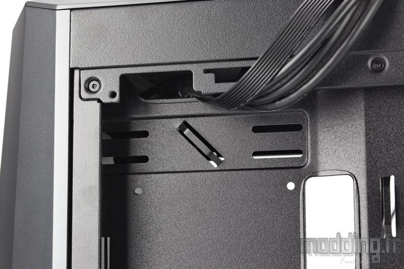 MasterBox MB500 63