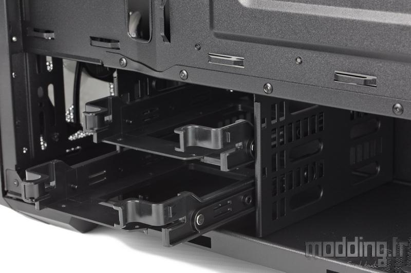 MasterBox MB500 66
