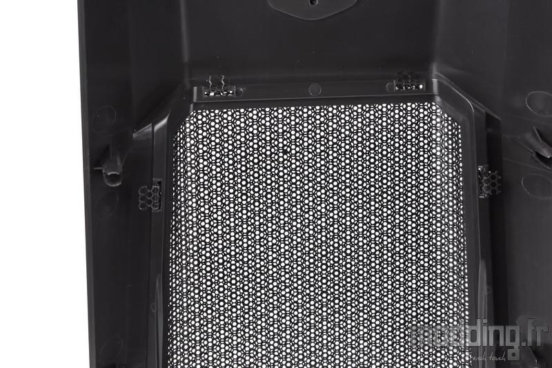 MasterBox MB500 71