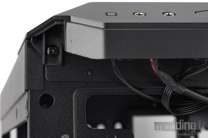 MasterBox MB500 75
