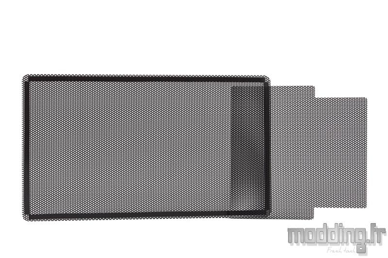 MasterBox MB500 81
