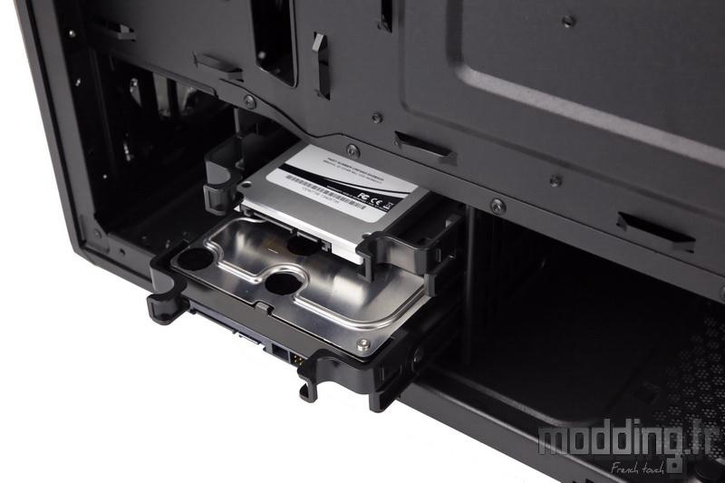 MasterBox MB500 86