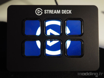 StreamDeckMini_10