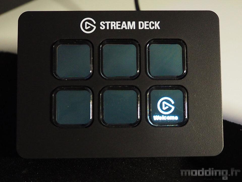 StreamDeckMini_11