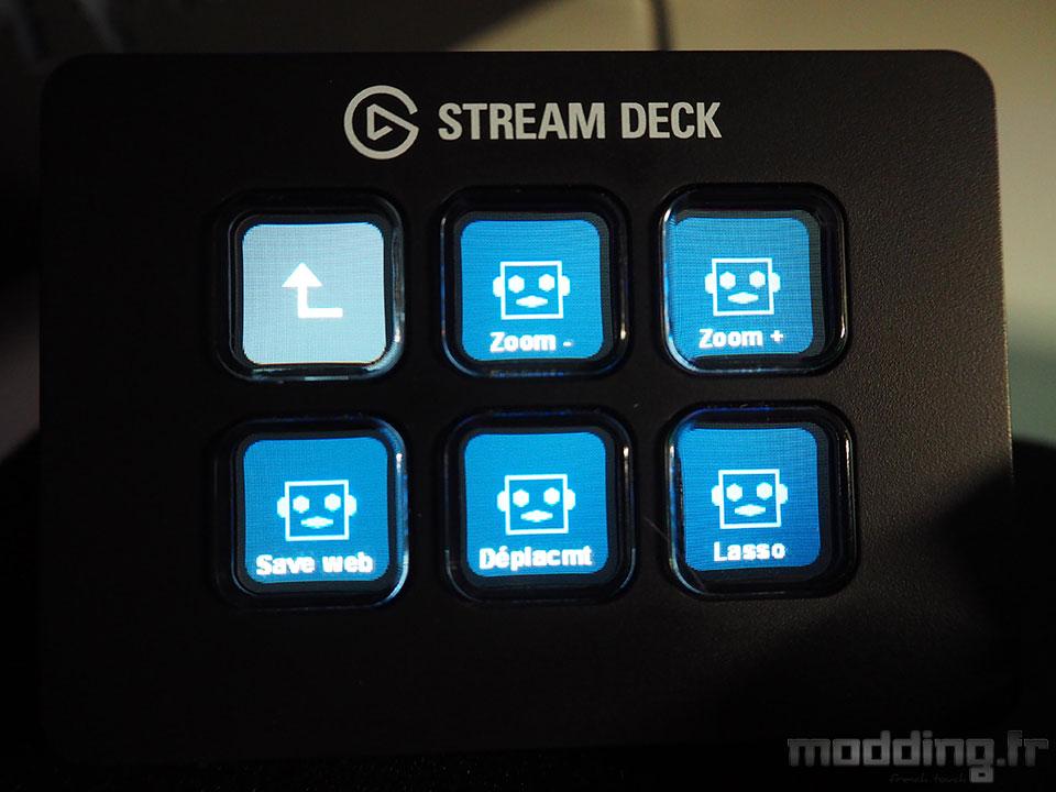 StreamDeckMini_12