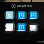 StreamDeckMini_13