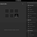 StreamDeck_Windows_1