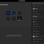 StreamDeck_Windows_10