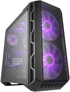cooler-master-mastercase-h500 (1)