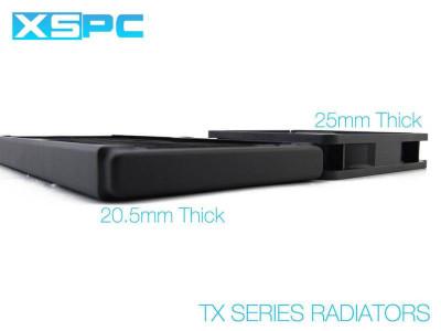 tx xspc slim radiator (2)