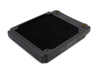 tx xspc slim radiator (4)