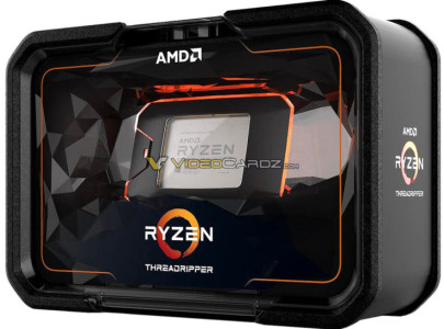 AMD-Ryzen-Threadripper-2000-2nd-Generation-Packaging_2-740x548