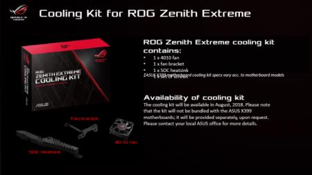 ASUS-X399-Ryzen-Threadripper-WX-Series_Cooling-Kit_2-740x416