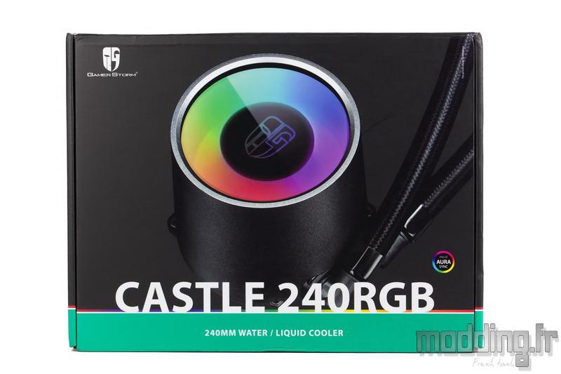 Castle 240 RGB 01