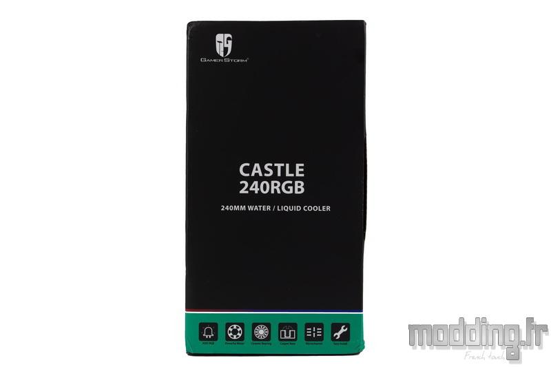 Castle 240 RGB 03