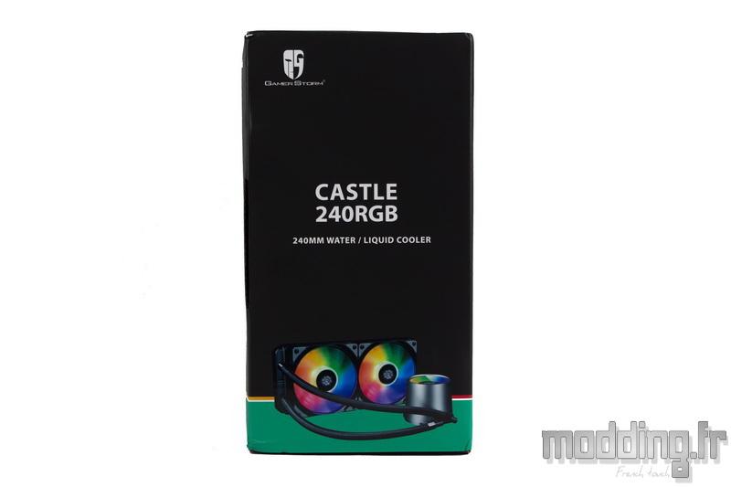 Castle 240 RGB 04