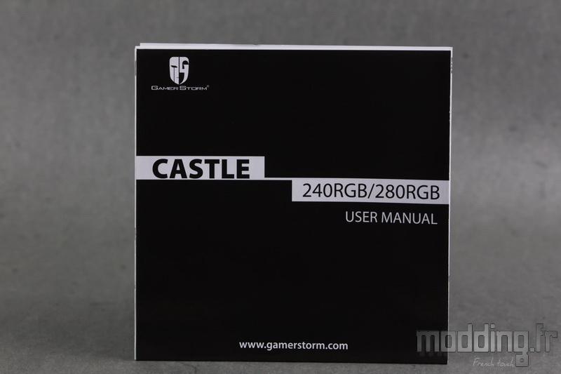 Castle 240 RGB 07