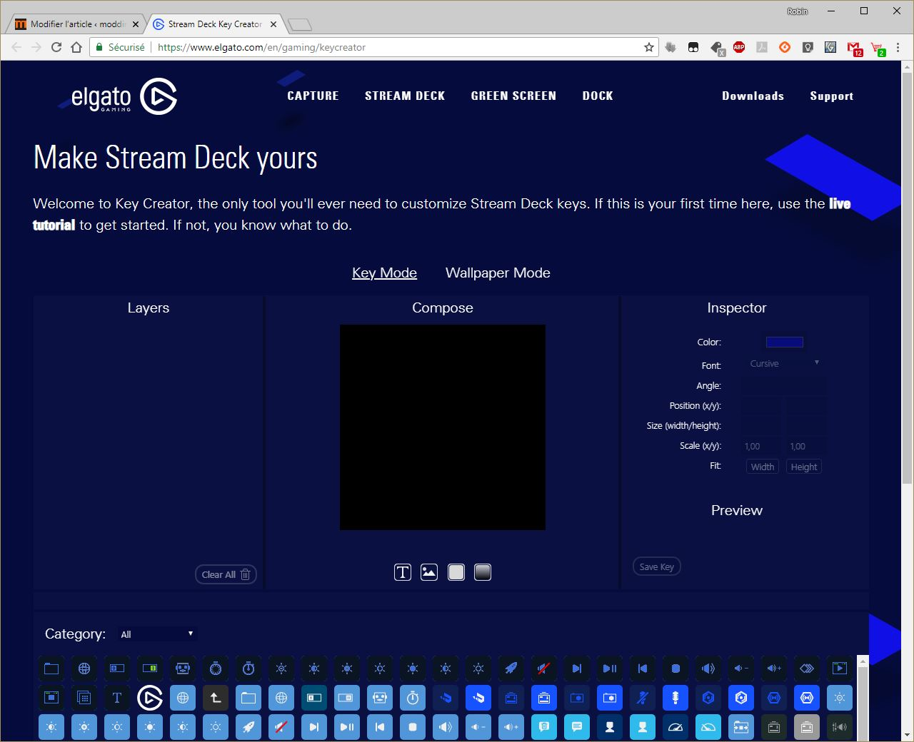 StreamDeck_Windows_15