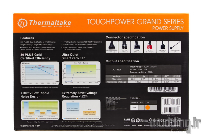 Tough Power Grand RGB 02