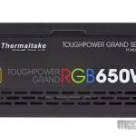 Tough Power Grand RGB 13