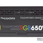 Tough Power Grand RGB 15