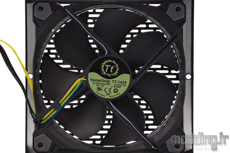 Tough Power Grand RGB 38