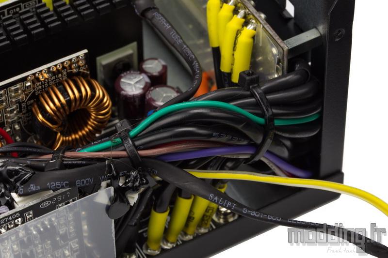 Tough Power Grand RGB 41