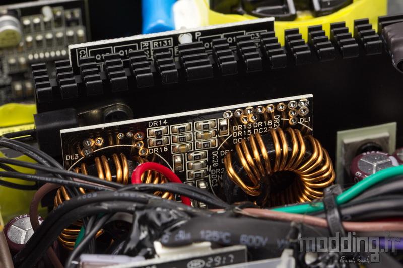 Tough Power Grand RGB 43