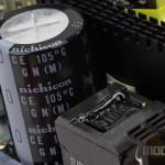 Tough Power Grand RGB 46