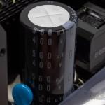 Tough Power Grand RGB 47