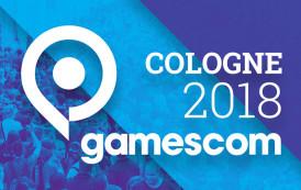 Modding Hour #47 : Gamescom 2018