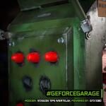 modding-hour-46-battletech-pc-(7)