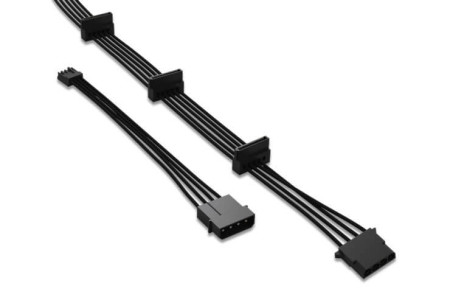 moddingfr-Be-Quiet-Black-Cables (4)