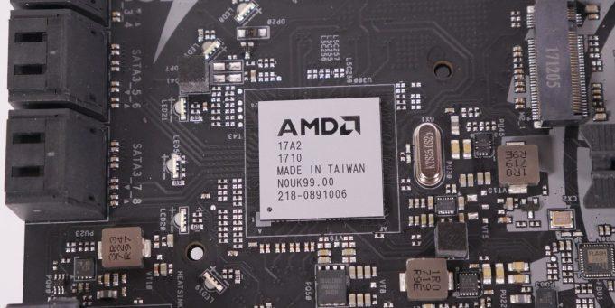 AMD-sigue-con-los-planes-de-lanzar-X499-llegará-en-CES-2019-681x341
