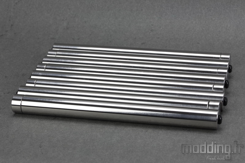 Core P90 29
