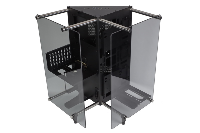 Core P90 Intro