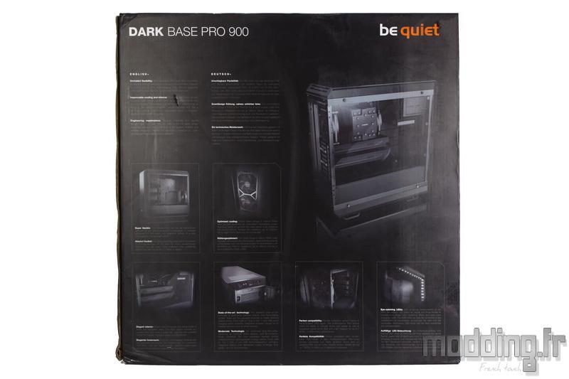 Dark Base Pro 900 V2 02