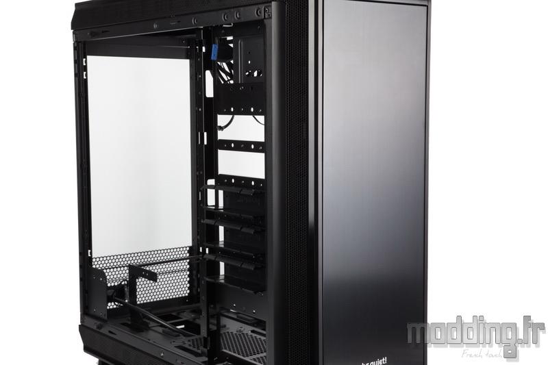 Dark Base Pro 900 V2 142