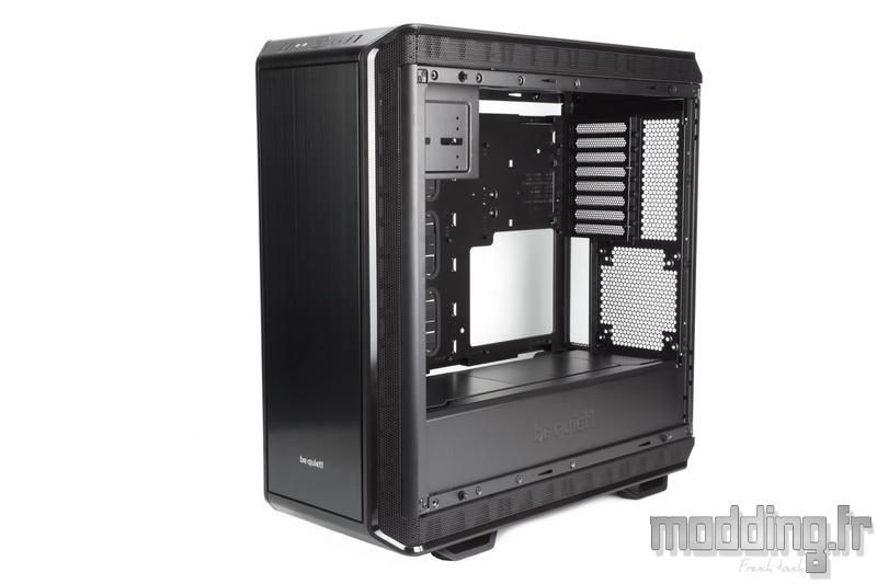 Dark Base Pro 900 V2 154