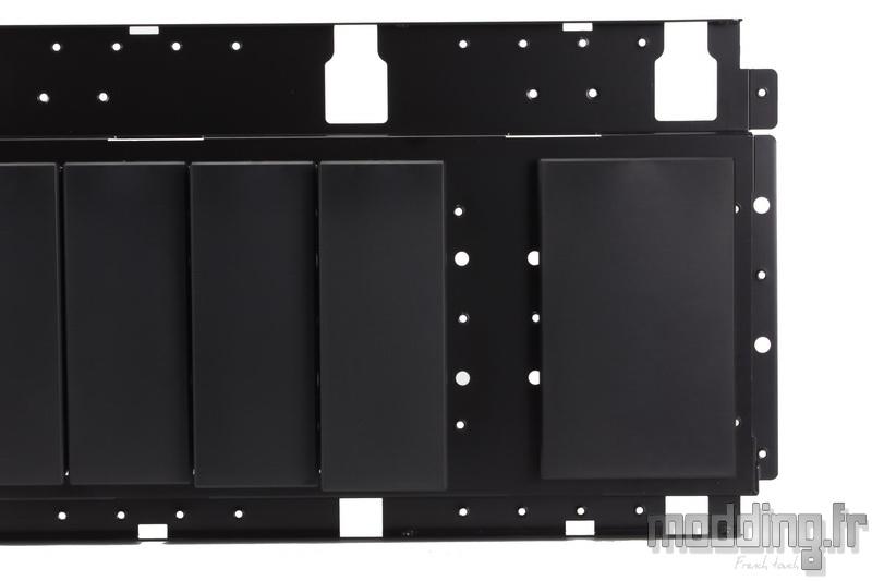 Dark Base Pro 900 V2 188