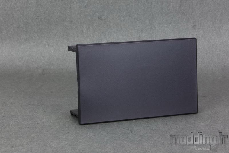 Dark Base Pro 900 V2 19