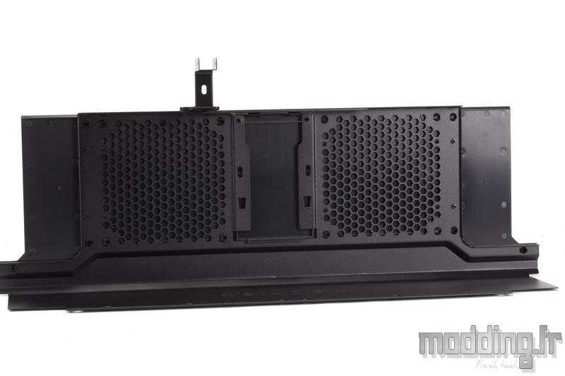 Dark Base Pro 900 V2 190