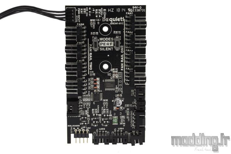 Dark Base Pro 900 V2 191