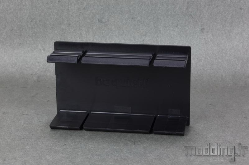 Dark Base Pro 900 V2 20